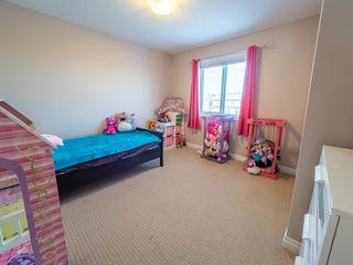 Photo 23: 209 SILVERSTONE Crescent: Stony Plain House for sale : MLS®# E4187056
