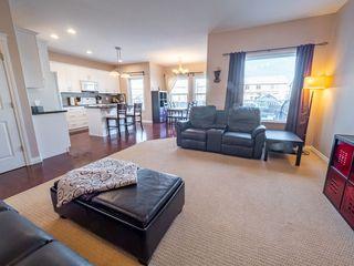 Photo 7: 209 SILVERSTONE Crescent: Stony Plain House for sale : MLS®# E4187056