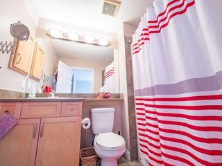 Photo 22: 209 SILVERSTONE Crescent: Stony Plain House for sale : MLS®# E4187056