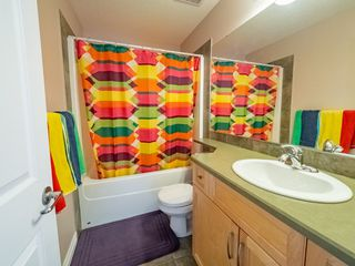 Photo 27: 209 SILVERSTONE Crescent: Stony Plain House for sale : MLS®# E4187056