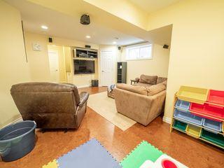 Photo 31: 209 SILVERSTONE Crescent: Stony Plain House for sale : MLS®# E4187056