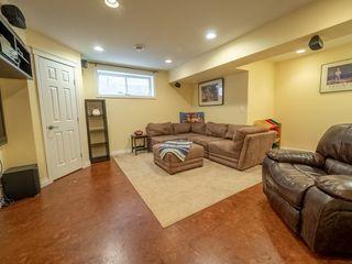 Photo 32: 209 SILVERSTONE Crescent: Stony Plain House for sale : MLS®# E4187056