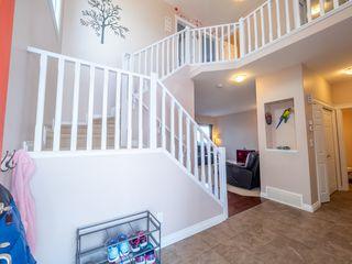 Photo 2: 209 SILVERSTONE Crescent: Stony Plain House for sale : MLS®# E4187056