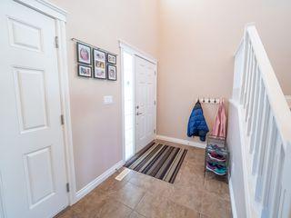 Photo 3: 209 SILVERSTONE Crescent: Stony Plain House for sale : MLS®# E4187056
