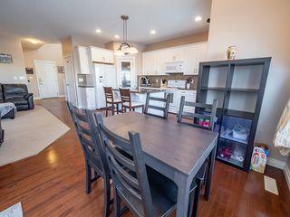 Photo 14: 209 SILVERSTONE Crescent: Stony Plain House for sale : MLS®# E4187056