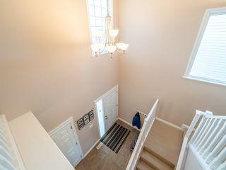 Photo 16: 209 SILVERSTONE Crescent: Stony Plain House for sale : MLS®# E4187056
