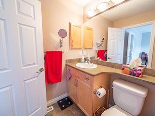 Photo 21: 209 SILVERSTONE Crescent: Stony Plain House for sale : MLS®# E4187056