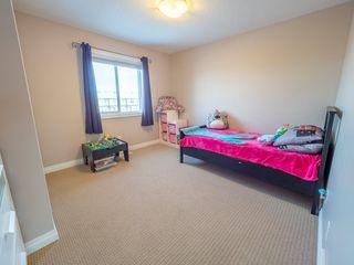 Photo 25: 209 SILVERSTONE Crescent: Stony Plain House for sale : MLS®# E4187056