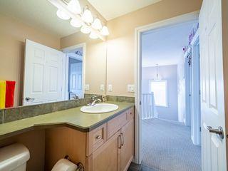 Photo 28: 209 SILVERSTONE Crescent: Stony Plain House for sale : MLS®# E4187056
