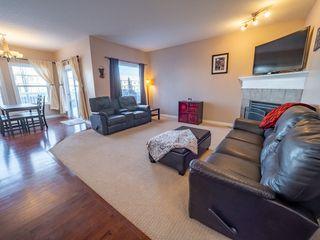 Photo 6: 209 SILVERSTONE Crescent: Stony Plain House for sale : MLS®# E4187056