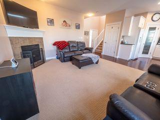 Photo 5: 209 SILVERSTONE Crescent: Stony Plain House for sale : MLS®# E4187056