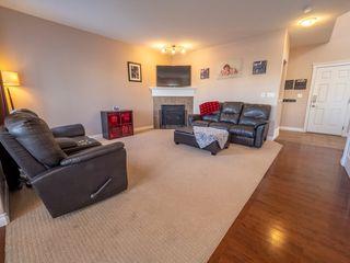 Photo 8: 209 SILVERSTONE Crescent: Stony Plain House for sale : MLS®# E4187056