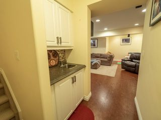 Photo 33: 209 SILVERSTONE Crescent: Stony Plain House for sale : MLS®# E4187056