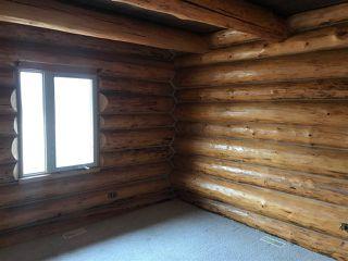 Photo 20: 57504 Range Road 225: Rural Sturgeon County House for sale : MLS®# E4189347