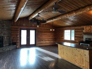 Photo 16: 57504 Range Road 225: Rural Sturgeon County House for sale : MLS®# E4189347