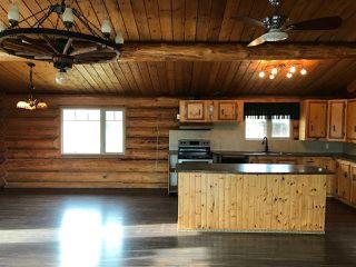 Photo 15: 57504 Range Road 225: Rural Sturgeon County House for sale : MLS®# E4189347