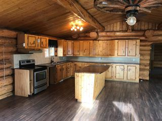 Photo 18: 57504 Range Road 225: Rural Sturgeon County House for sale : MLS®# E4189347