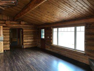 Photo 17: 57504 Range Road 225: Rural Sturgeon County House for sale : MLS®# E4189347
