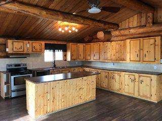 Photo 11: 57504 Range Road 225: Rural Sturgeon County House for sale : MLS®# E4189347