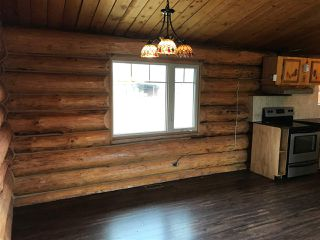 Photo 14: 57504 Range Road 225: Rural Sturgeon County House for sale : MLS®# E4189347