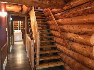 Photo 24: 57504 Range Road 225: Rural Sturgeon County House for sale : MLS®# E4189347