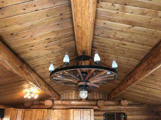 Photo 12: 57504 Range Road 225: Rural Sturgeon County House for sale : MLS®# E4189347