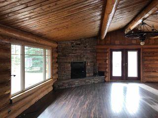 Photo 13: 57504 Range Road 225: Rural Sturgeon County House for sale : MLS®# E4189347