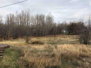 Photo 32: 57504 Range Road 225: Rural Sturgeon County House for sale : MLS®# E4189347