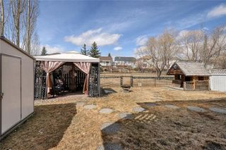 Photo 47: 152 CITADEL Manor NW in Calgary: Citadel Detached for sale : MLS®# C4294060