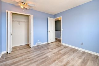 Photo 30: 152 CITADEL Manor NW in Calgary: Citadel Detached for sale : MLS®# C4294060