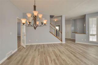 Photo 7: 152 CITADEL Manor NW in Calgary: Citadel Detached for sale : MLS®# C4294060
