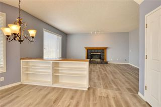 Photo 14: 152 CITADEL Manor NW in Calgary: Citadel Detached for sale : MLS®# C4294060