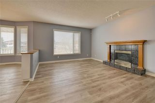 Photo 15: 152 CITADEL Manor NW in Calgary: Citadel Detached for sale : MLS®# C4294060