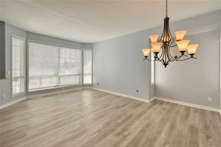 Photo 6: 152 CITADEL Manor NW in Calgary: Citadel Detached for sale : MLS®# C4294060