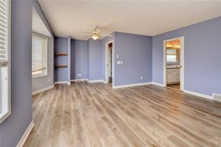 Photo 23: 152 CITADEL Manor NW in Calgary: Citadel Detached for sale : MLS®# C4294060