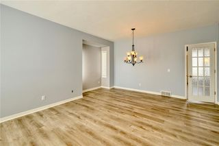 Photo 4: 152 CITADEL Manor NW in Calgary: Citadel Detached for sale : MLS®# C4294060