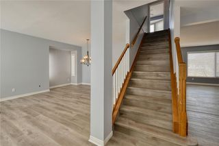 Photo 3: 152 CITADEL Manor NW in Calgary: Citadel Detached for sale : MLS®# C4294060