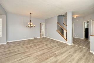 Photo 5: 152 CITADEL Manor NW in Calgary: Citadel Detached for sale : MLS®# C4294060