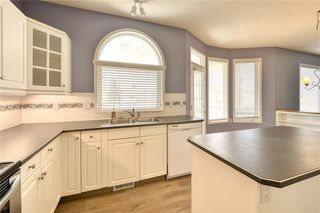 Photo 12: 152 CITADEL Manor NW in Calgary: Citadel Detached for sale : MLS®# C4294060