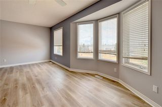 Photo 21: 152 CITADEL Manor NW in Calgary: Citadel Detached for sale : MLS®# C4294060