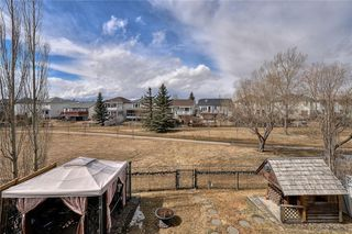Photo 45: 152 CITADEL Manor NW in Calgary: Citadel Detached for sale : MLS®# C4294060