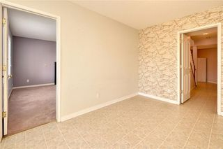 Photo 36: 152 CITADEL Manor NW in Calgary: Citadel Detached for sale : MLS®# C4294060