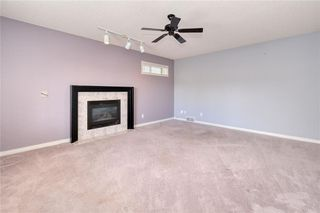 Photo 37: 152 CITADEL Manor NW in Calgary: Citadel Detached for sale : MLS®# C4294060
