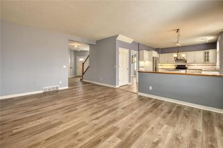 Photo 17: 152 CITADEL Manor NW in Calgary: Citadel Detached for sale : MLS®# C4294060
