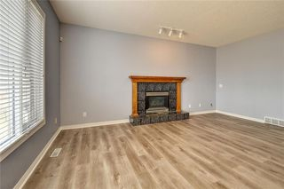 Photo 18: 152 CITADEL Manor NW in Calgary: Citadel Detached for sale : MLS®# C4294060