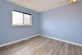 Photo 29: 152 CITADEL Manor NW in Calgary: Citadel Detached for sale : MLS®# C4294060