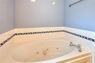 Photo 27: 152 CITADEL Manor NW in Calgary: Citadel Detached for sale : MLS®# C4294060