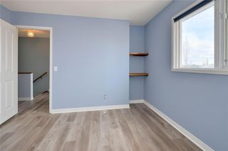 Photo 31: 152 CITADEL Manor NW in Calgary: Citadel Detached for sale : MLS®# C4294060