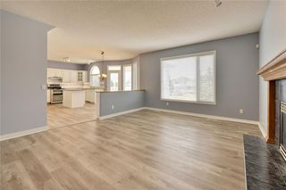 Photo 16: 152 CITADEL Manor NW in Calgary: Citadel Detached for sale : MLS®# C4294060