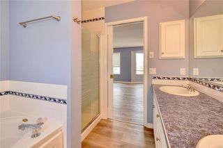Photo 28: 152 CITADEL Manor NW in Calgary: Citadel Detached for sale : MLS®# C4294060